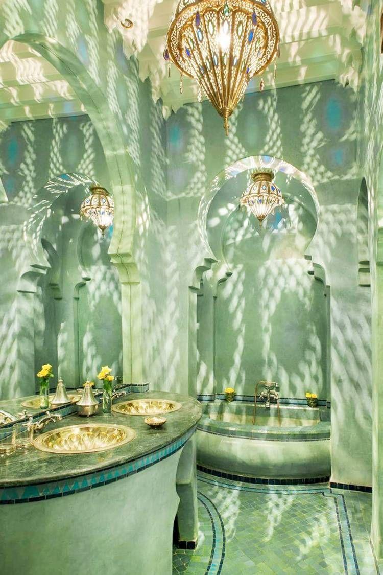 Photo of The Pretty List: Bathroom Vanities  — The Pretty Feed