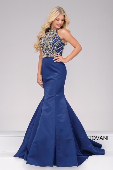 Prom dress store rochester mn | My Fashion dresses | Pinterest ...