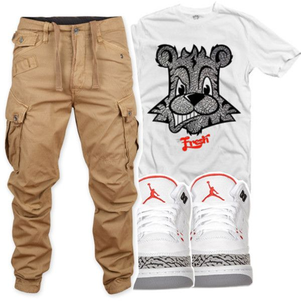 Pin on Polyvore (Guy only)