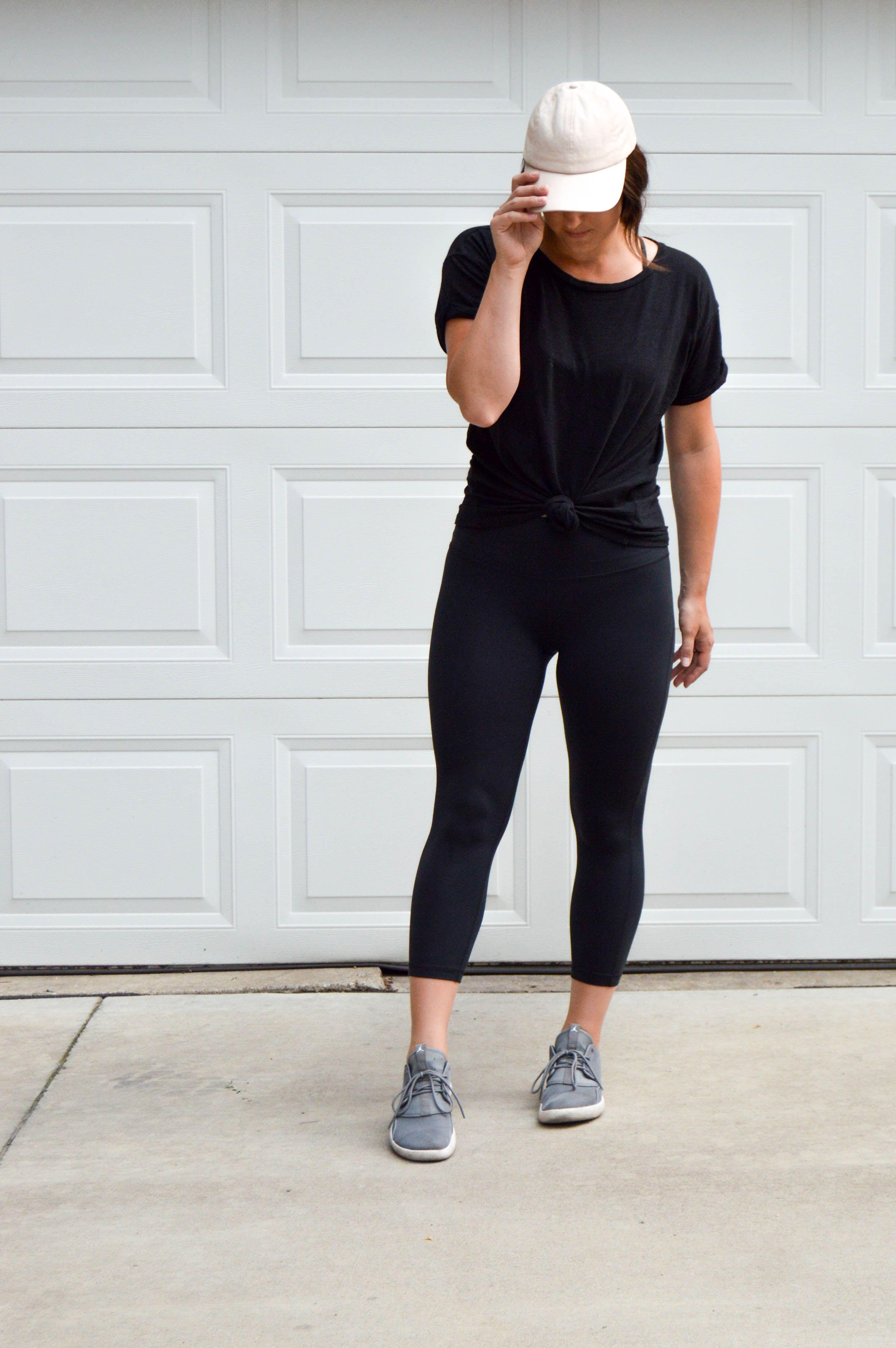 181c83e638f3a My Favorite Workout Leggings     The Blog   Workout leggings ...