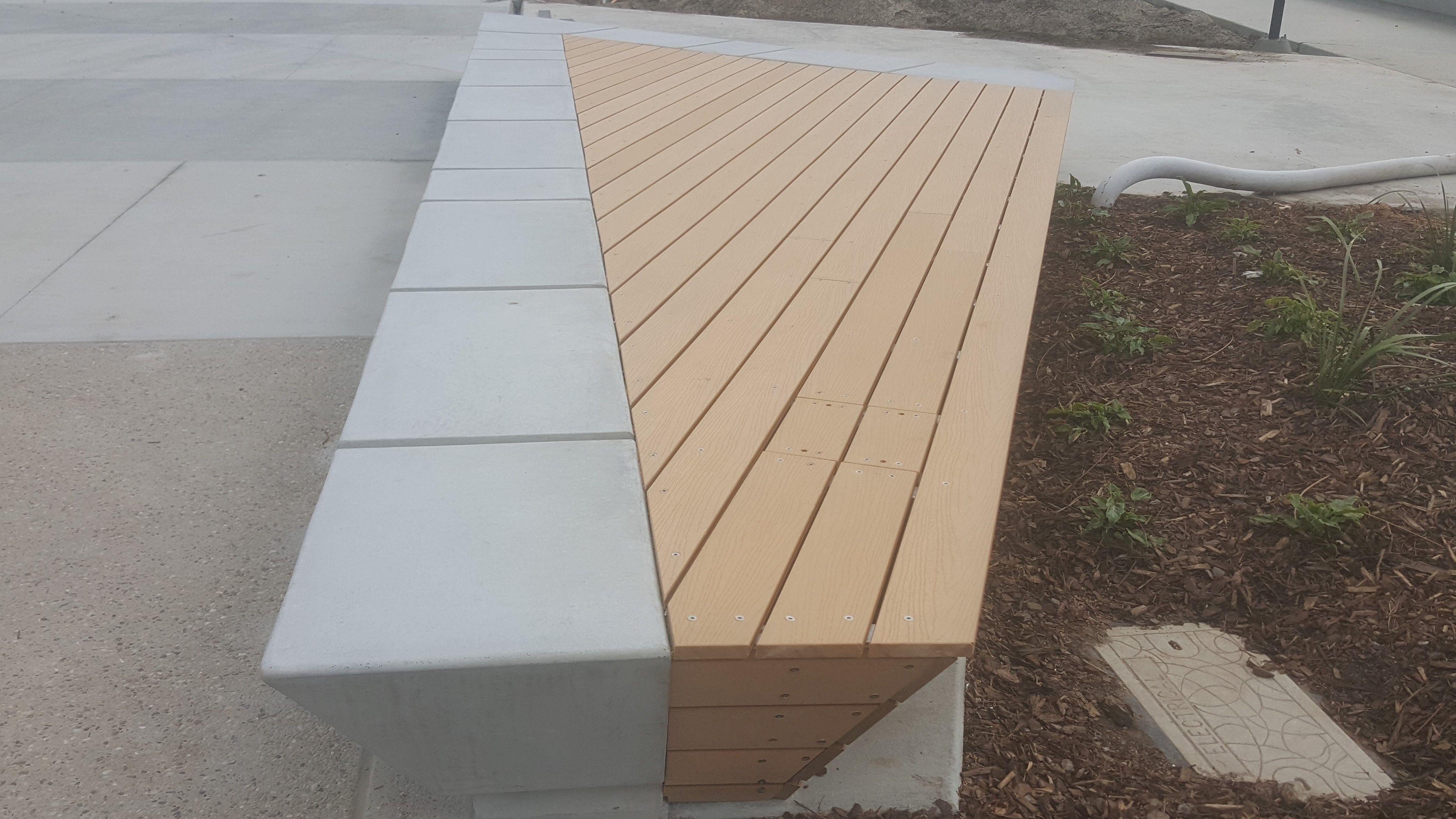 Outdoor Furniture For Schools Parks Pools Councils Commercial