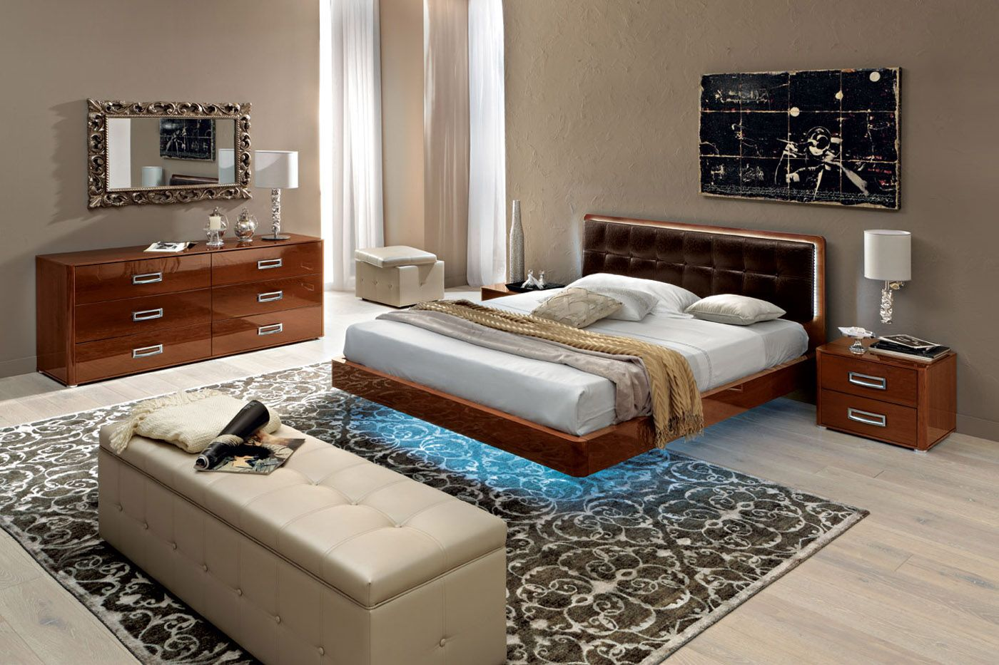 Living Room Stylish Bedroom Decor 1000 images about bedroom on pinterest romantic design designs and bedrooms