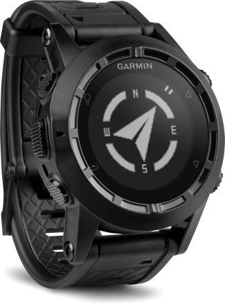Garmin Tactix GPS Multifunction Watch