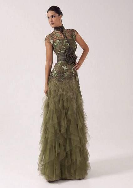 6b23829553 Lo último  vestidos de fiesta la moda actual para mujeres elegantes  Fotos