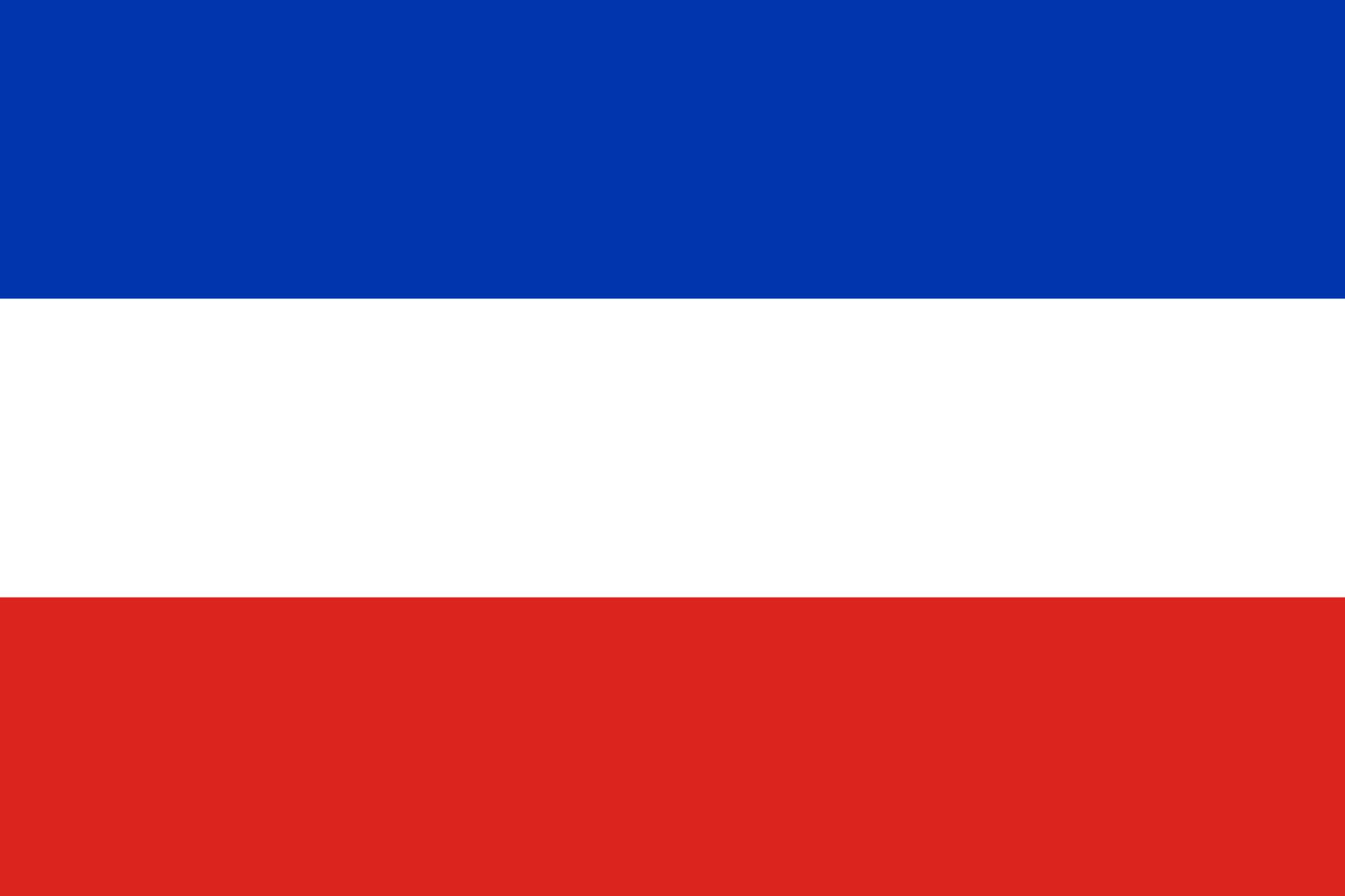 Chile 1817 1818 Con Imagenes Banderas Del Mundo Banderas