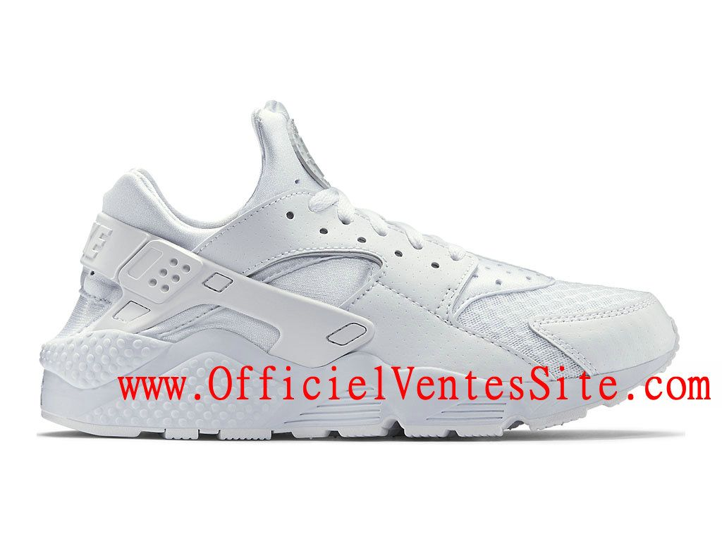 timeless design e009d d86fb Huarache Run, Site Nike, Nike Sportswear, Nike Officiel, Huaraches, Adidas  Sneakers