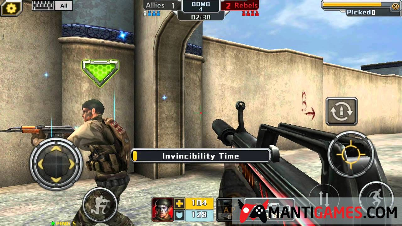 Top Selected Free Online Games To Play Manti Games On Twitter Online Action Games Action Games Game Update