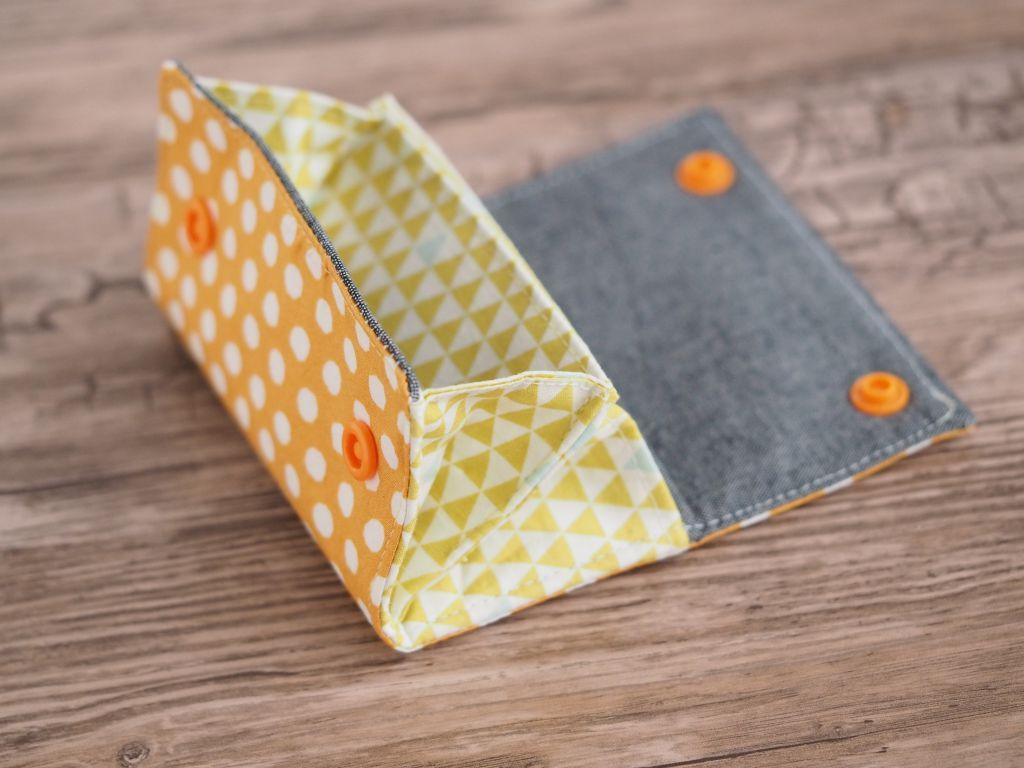 ebook minimoneybag kleine geldbeutel praktisch und schnell. Black Bedroom Furniture Sets. Home Design Ideas