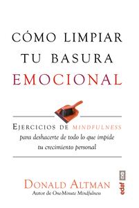 el milagro del mindfulness descargar gratis