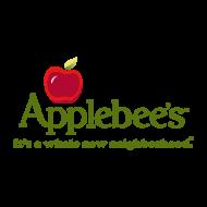 Applebee S Eps Vector Logo Free Download Png Free Png Images Vector Logo Eps Vector Vector Free Download