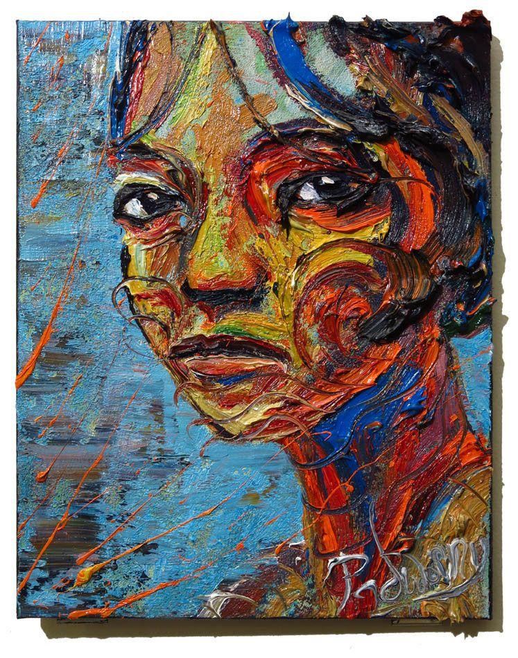 Original Painting,Abstract,Geometric,Modern Art,Canvas Art, Acrylic, Golden Artist Grade