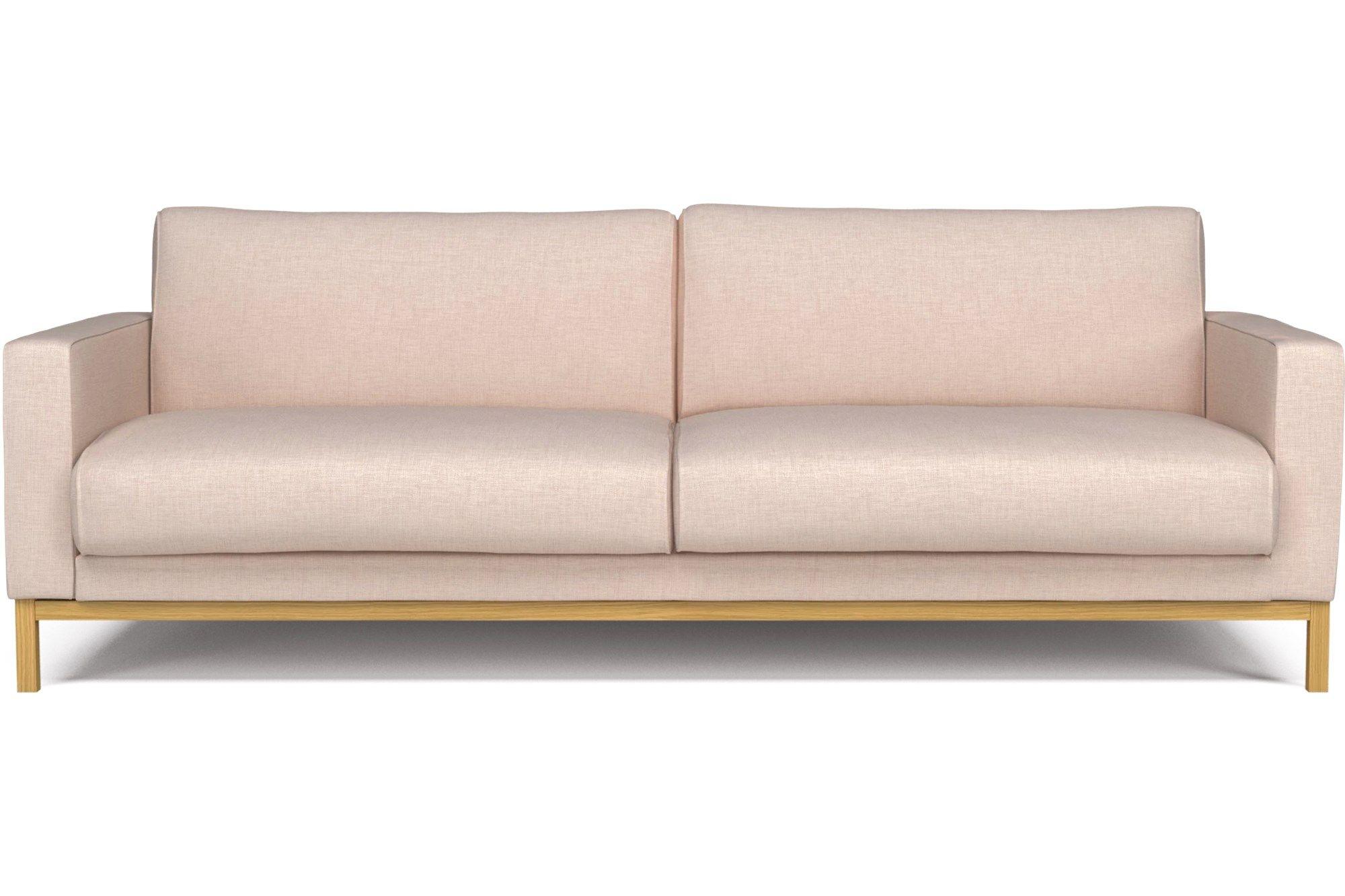 Outlet Produkt Produkt Schöne Designs Günstige Möbel