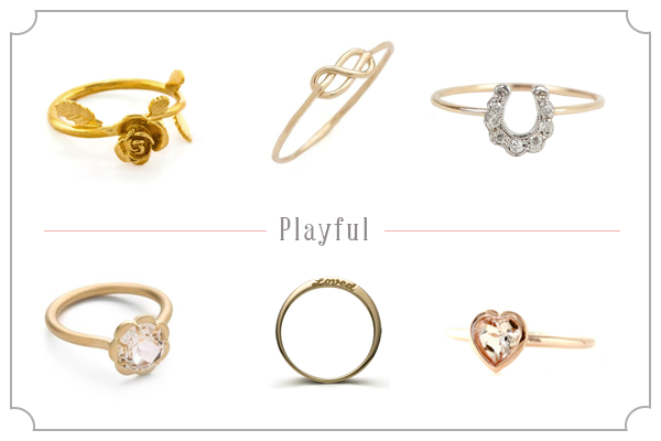 See Our Favorite Engagement Rings Under 2500 Engagement Alex
