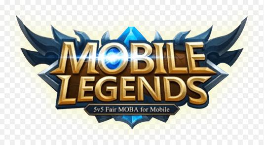 810 Gambar Mobile Legend Vektor Gratis Terbaru