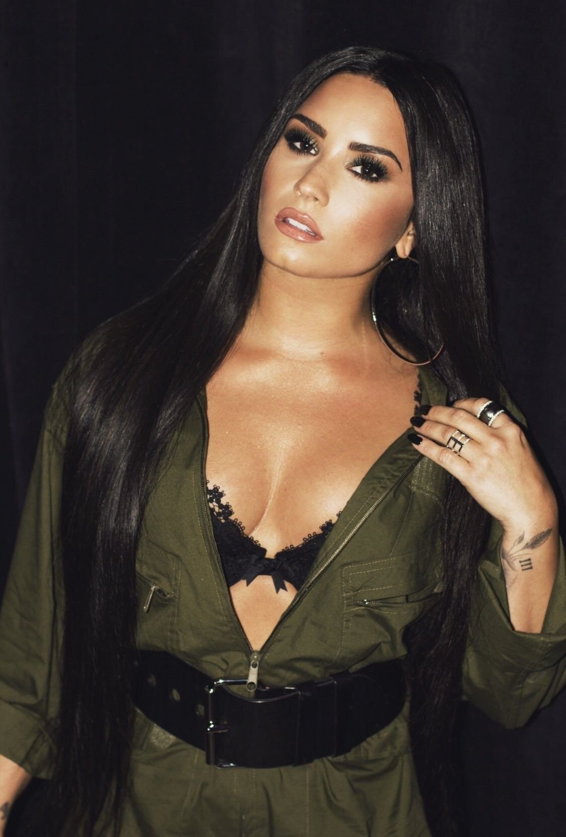 Paparazzi Demetria Lovato nudes (44 photos), Sexy, Fappening, Feet, braless 2020