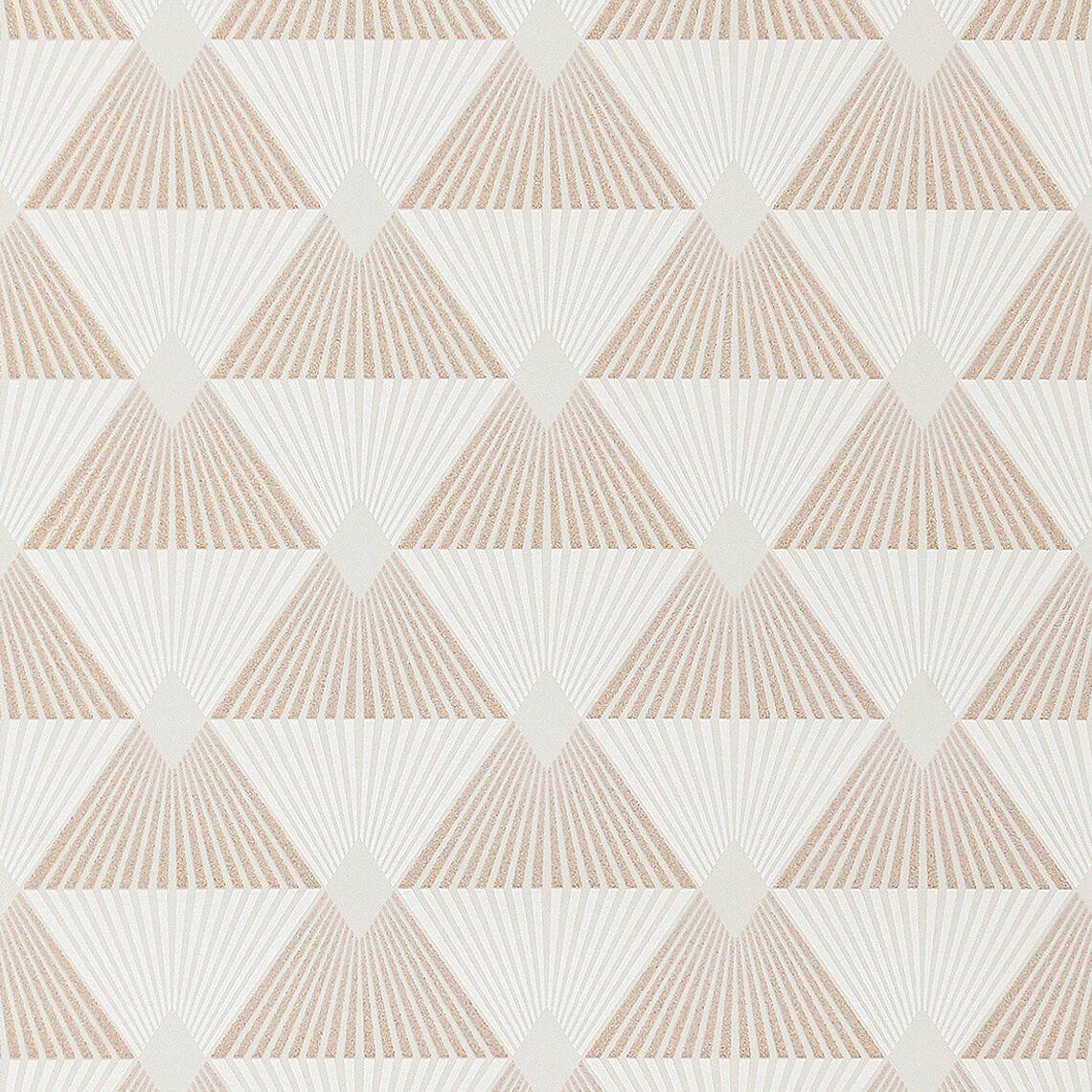 papier peint gatsby expans sur intiss motif art d co cru architecture pinterest motif. Black Bedroom Furniture Sets. Home Design Ideas