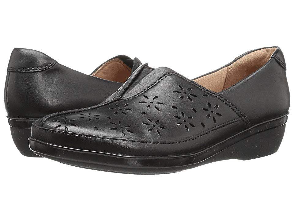 Clarks Everlay Dairyn Women's Shoes