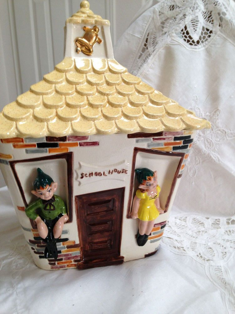 Pixies In A Jar Easy Craft Ideas