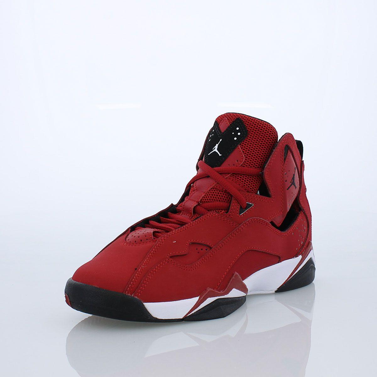 ca8681eeee56 ... aliexpress nike boys grade school jordan true flight basketball shoes  boys cc5f5 01f6a