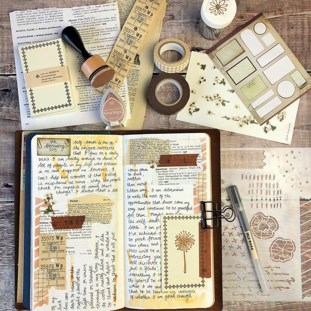 Washi tape Travel journal Washi Tape,bullet journal,scrapbook,diary tape
