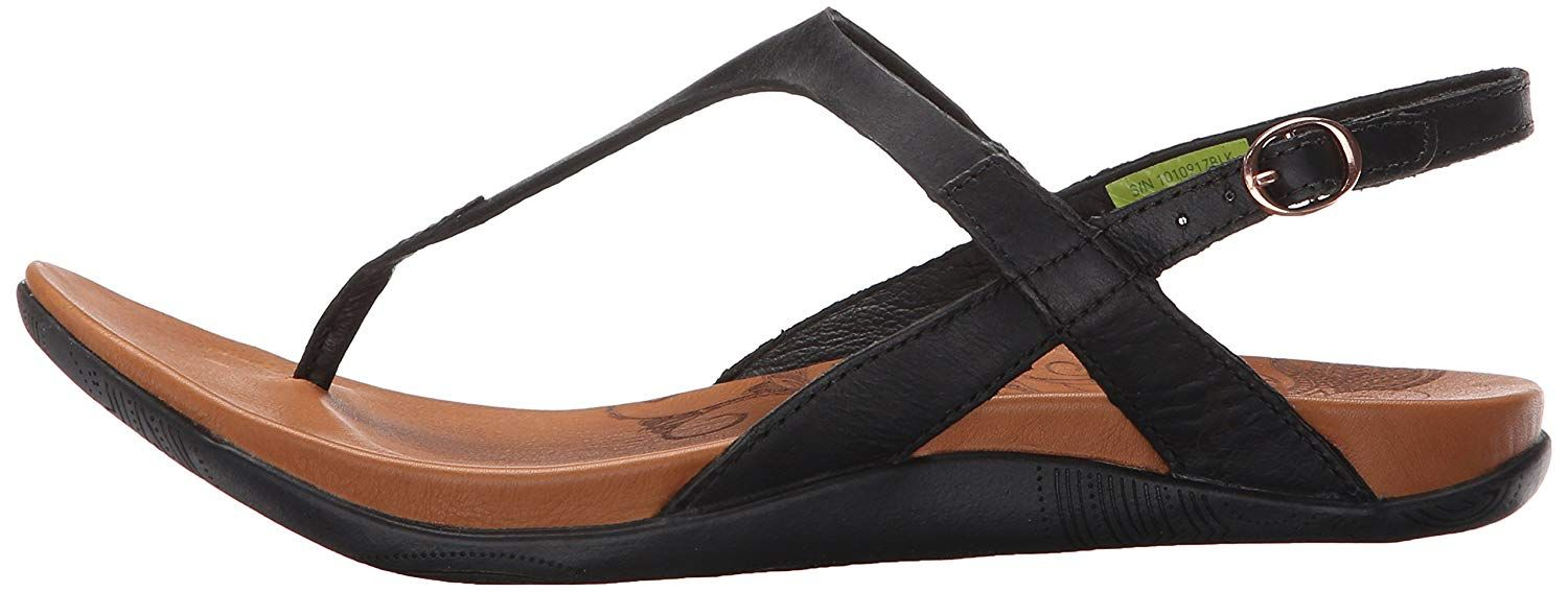 ba8cc8eedcf Ahnu Women s Salena Thong Sandal   You can get more details by clicking on  the image. (This is an affiliate link)  WomensSandals