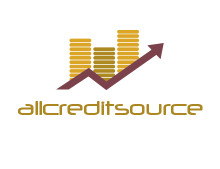 Capital money loans image 2