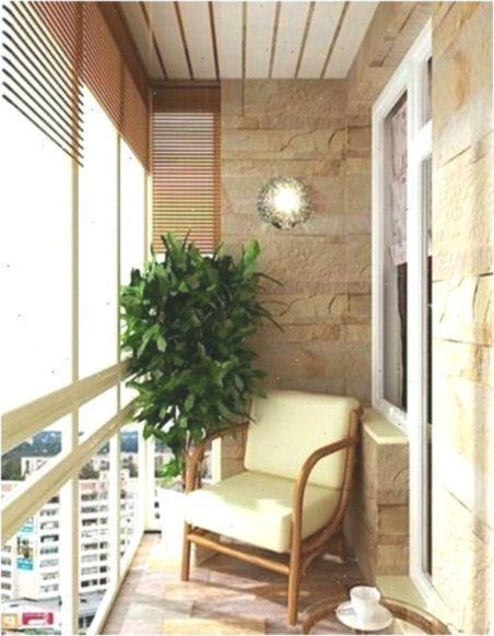 #google narrow balcony design  Google-Suche  Balkonterrassen  #balcony #ba #narr...#balcony #balkonterrassen #design #google #googlesuche #narr #narrow #narrowbalcony