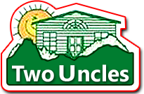 Two Uncle Remodeling LLC http://twouncles.com 844 N. Elmer St.Griffith, IN 46319 (219) 230-3601