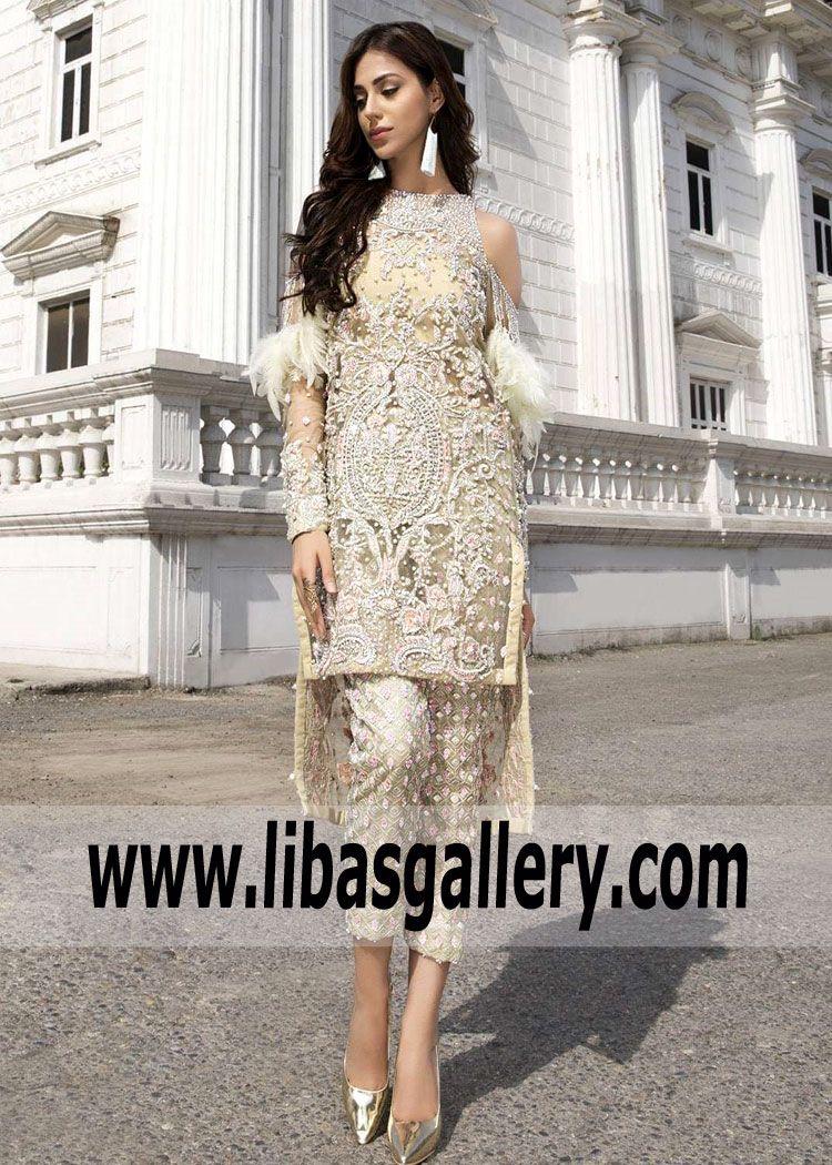 Erum Khan Dresses 2019 Huntington New York Ny Usa Buy Designer
