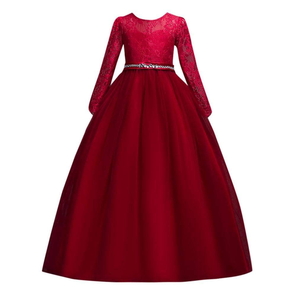 Pin By Nadu Meno On Ball Gown Dresses In 2020 Girls Ball Gown Ball Gown Dresses Lace Dress Vintage