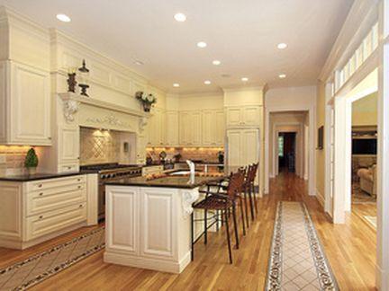 8 Hageman Ln Princeton Nj 08540 Mls 6923394 Zillow Home Fabulous Kitchens Estate Homes