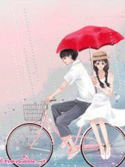 Romantic Couple On Cycle Click On Photo For More Photos Love