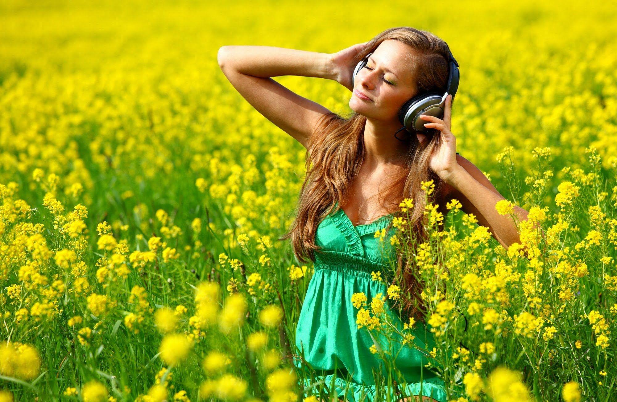 As 20 Mais Tocadas Musicas Gospel Evangelicas Music Relaxing