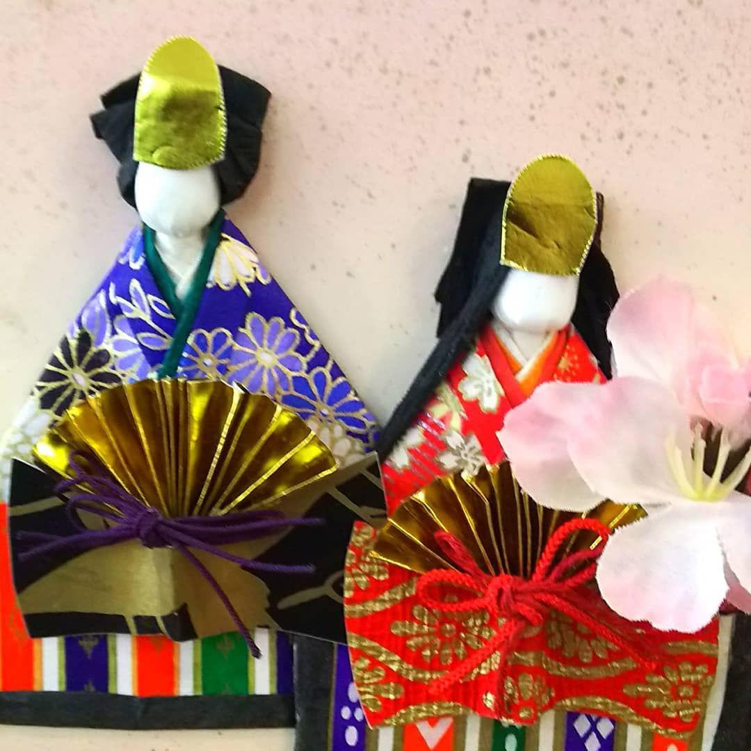 先週からいまいち体調がすぐれないので、サブアカでぼちぼちと。  お熱も下がったので、戻ってまいりました。  新型ではないのだ。笑。  #instagramjapan #love_bestjapan #lovejapan #wu_japan #beautiful #ひな祭り  #お雛様  #写真 #写真好きな人と繋がりたい