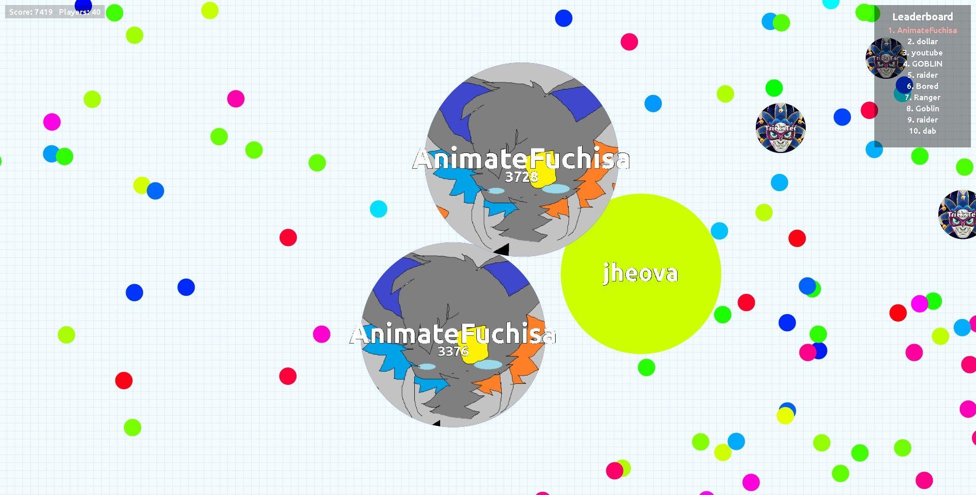 1 on agar io giant d get agar io skins extension on chrome web