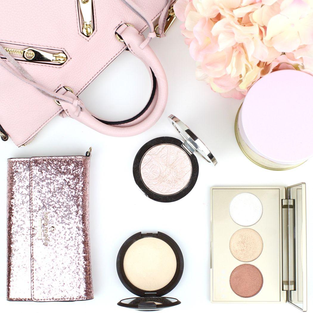 Top 5 | Autumn Makeup Picks - UmmBaby Beauty