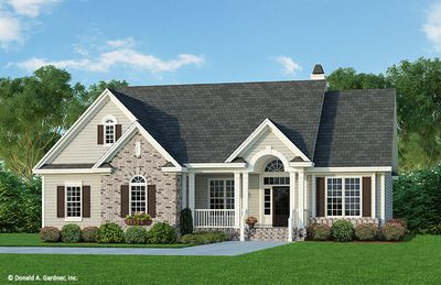 a5611b62ca5037c38d78144b5d535909 Donald Gardner House Plans on southern living house plans, award-winning small house plans, gate house floor plans, garrell associates house plans, dan sater house plans, by stephen fuller house plans, architect house plans, fallingwater house plans, small 3 bedrooms house plans, one story house plans, frank betz house plans, split foyer house plans, best small house plans, new small house plans, united states house plans, small country house plans,