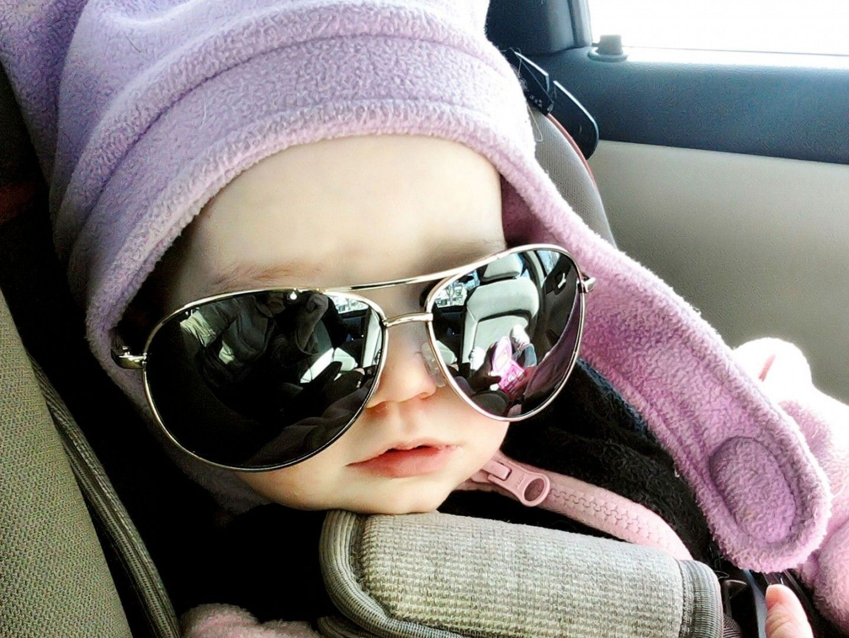 Gambar Anak Bayi Lucu Imut Gambar Lucu Pinterest