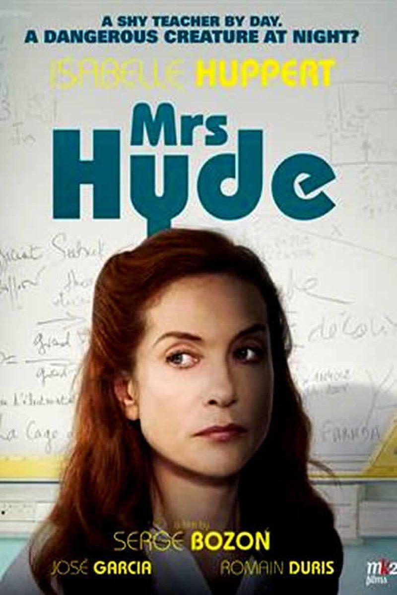 madame 2017 movie trailer