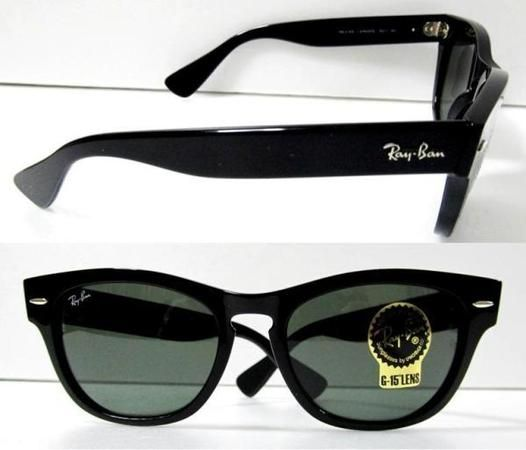 152ac282555890 Allow yourself to enjoy alluring discounts and premium solutions all in one  shop  RayBan  Ray ban  Ray-ban  Sunglasses  Ray  Ban  Sunglasses Shop at ...