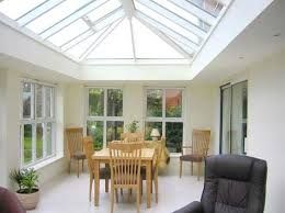 Orangery interiors google search orangery interior for Orangery interior design ideas