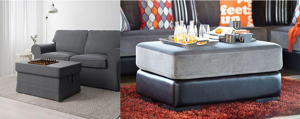 #Wohnzimmer Designs Wohnzimmermöbel 2018: Trends, Farben, Fotos Und Tipps  #Esszimmer #