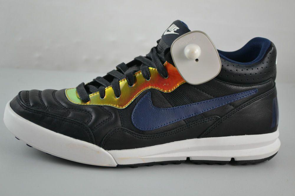 Nike NSW Tiempo 94 Lunar MID Turnschuhe Shoe Sneaker Schuhe Gr. wählbar | eBay