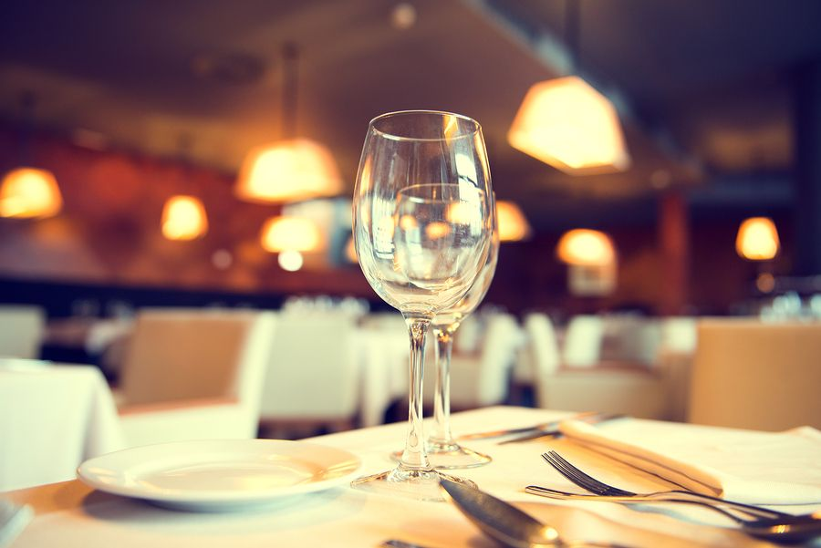 Mistakes To Avoid When Writing Your Restaurant Business Plan