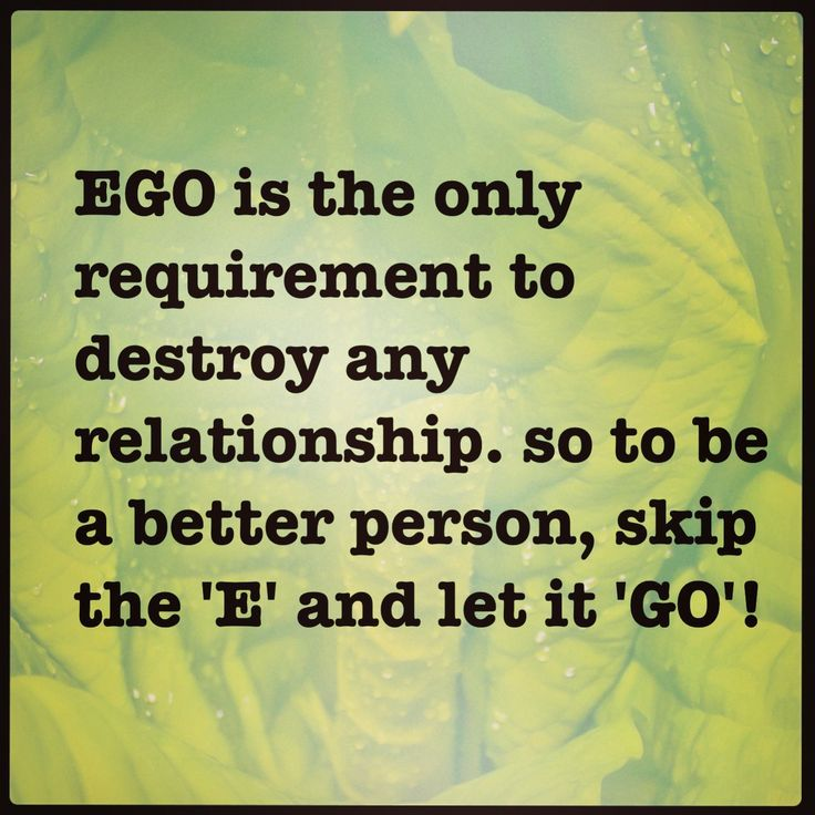 quotes about ego inspiring quotes and sayings images