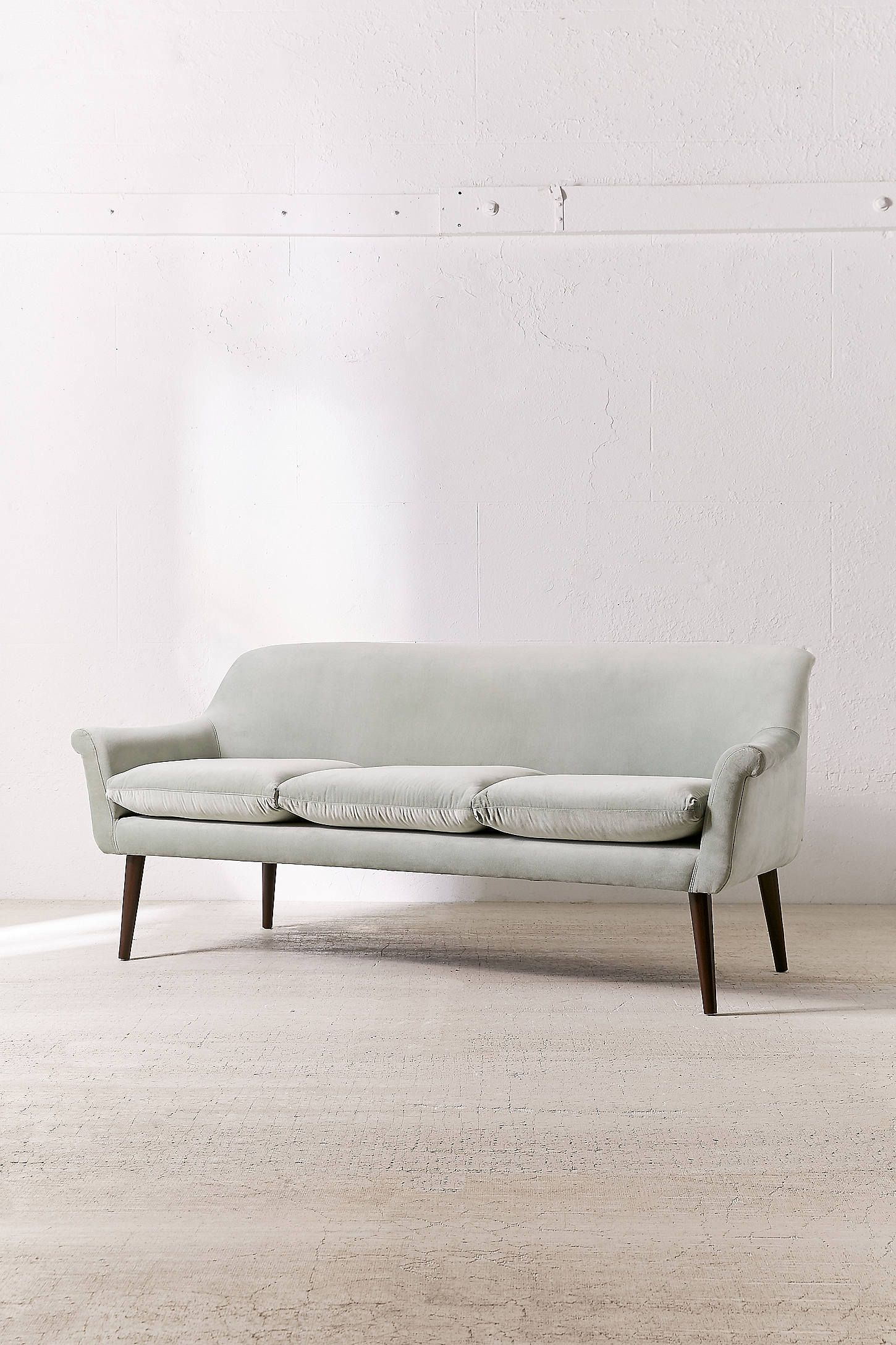 room design living well sleeper ideas sofa home sofas or storage outfitters tufted as silver closets couch white urban inspired and prodigious hawaii