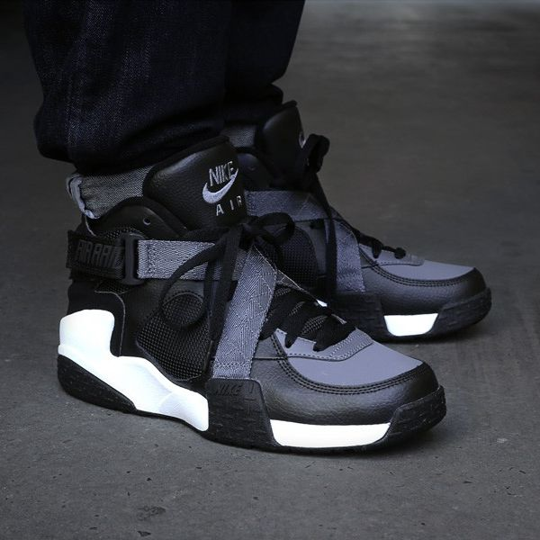 Nike Air Raid | Cheap nike air max, Nike, Nike air