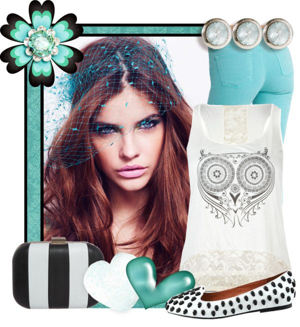 """""""where soul meets body"""" by all-things-vintage ❤ liked on Polyvore"""