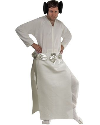 how to make an adult princess leia costume diy costumes