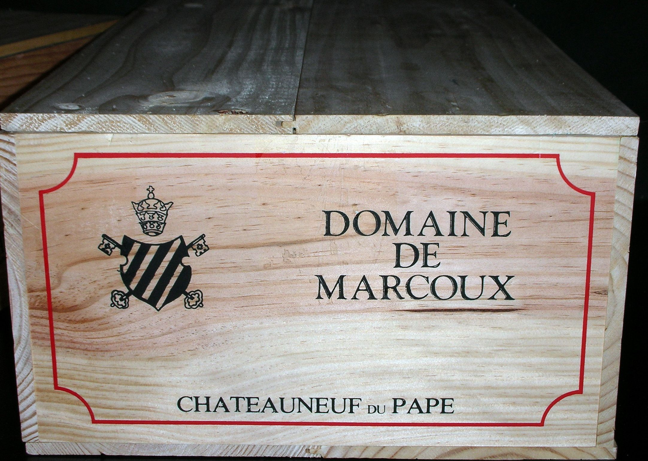 Wooden Wine Crates Wine Boxes And Wine Panels Wooden Wine Crates Wine Crate Wooden Wine Boxes